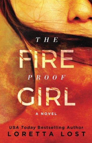 the-fireproof-girl
