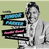 Feelin Good: 1952 - 1962 Recordings