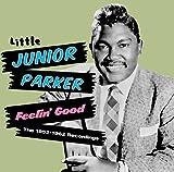 Feelin´ Good. The 1952-1962 Recordings(import) ランキングお取り寄せ