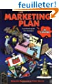 Marketing Plan in Colour