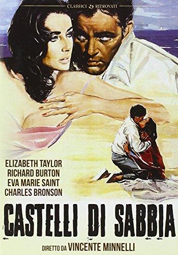 castelli-di-sabbia-dvd