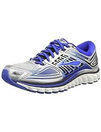 Men's Brooks Glycerin 13 Running Shoe