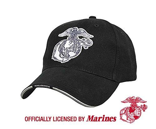 us-marines-corps-usmc-globe-anchor-muetze-cap