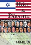 The Host and the Parasite: How Israel...