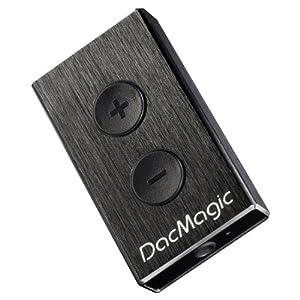 Cambridge - DACMagic XS