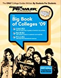 The Big Book of Colleges 2009 (College Prowler Guide)