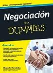 Negociaci�n para Dummies