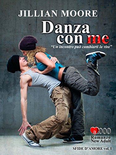 Danza con me PDF