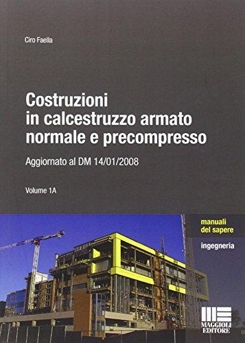 costruzioni-in-calcestruzzo-armato-normale-e-precompresso-vol-1a