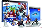 Disney Infinity 2.0 Marvel Super Hero...