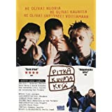 Pitk� kuuma kes� (Long Hot Summer) [DVD][Import][1999]by Unto Helo