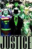 Justice, Vol. 2