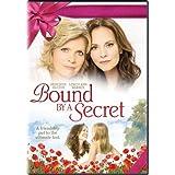 Bound By a Secret ~ Meredith Baxter