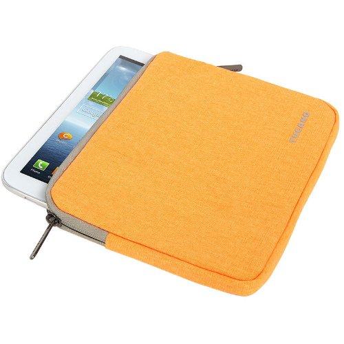 tucano-bfluo8-o-funda-para-tablet-fundas-para-tablets-funda-naranja-algodon-nylon