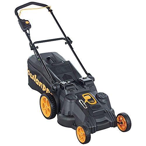 poulan-pro-967044401-40v-electric-start-dual-blade-mower-20