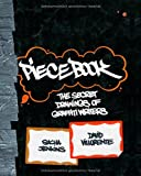 Piecebook: The Secret Drawings of Graffiti Writers