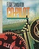 img - for Flight Simulator Co-Pilot (The Flight Simulator Co-Pilot Series) book / textbook / text book