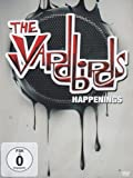Yardbirds (The) - Happenings - IMPORT