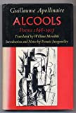 Alcools, Poems 1898-1913