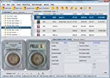 Pro-Coin 2013 - Coin Collecting Software - Numismatic Software For Collectors