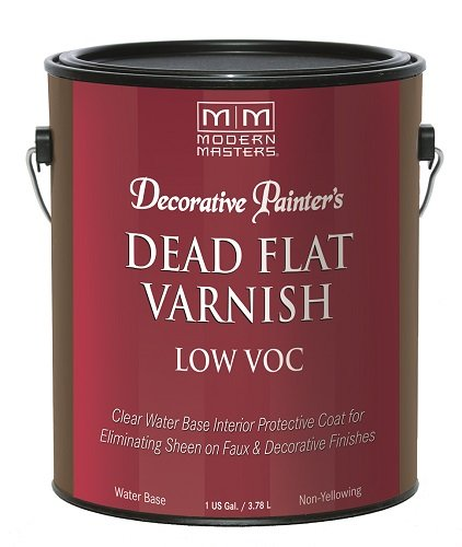 modern-masters-dp400-gal-interior-dead-flat-varnish-low-voc-gallon