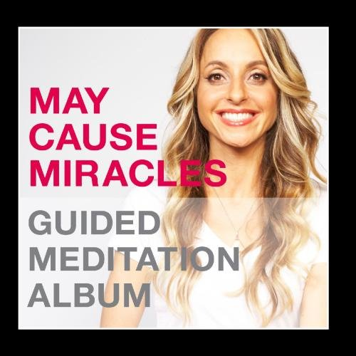Gabrielle - May Cause Miracles Meditation Album - Zortam Music
