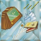 Yellow Magic Orchestra by Yellow Magic Orchestra 【並行輸入品】