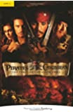 Level 2: Pirates of the Caribbean:The Curse of the Black Pearl