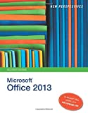 img - for New Perspectives on Microsoft Office 2013, Second Course book / textbook / text book