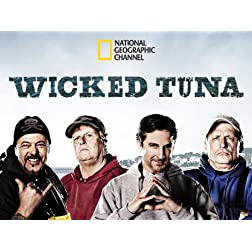 Wicked Tuna Season 1