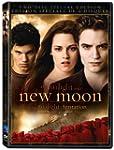 Twilight Saga: New Moon / La saga Twi...