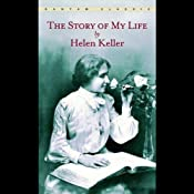 The Story of My Life | [Helen Keller]