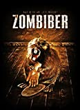 Zombiber – Mediabook [Blu-ray]