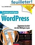 Travaux pratiques avec WordPress - Ap...