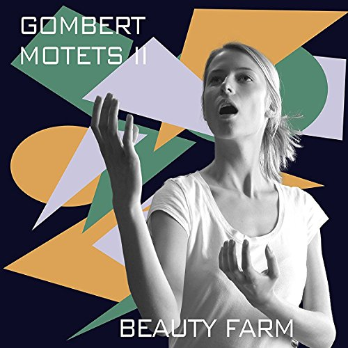 motets-ii-beauty-farm-2cd