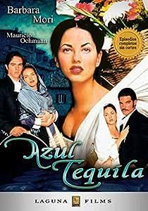 Azul Tequila (Unedited Version)