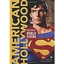 Directory of World Cinema: American Hollywood (IB - Directory of World Cinema)