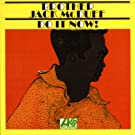 Do It Now (US Release)