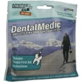 Adventure Medical Kits Dental Medic Kit