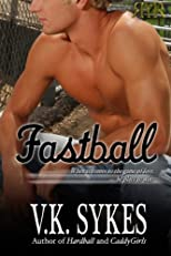 Fastball 