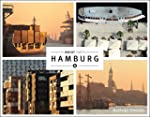 Das ist Hamburg: That´s  Hamburg