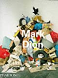 Mark Dion: Contemporary Artist (Contemporary Artists (Phaidon)) (0714836591) by Dion, Mark