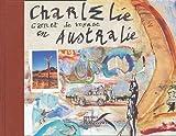 echange, troc Charlelie Couture - En Australie