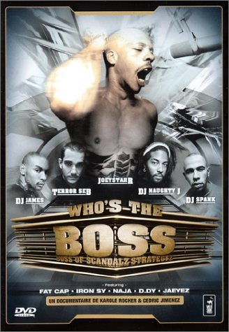 whos-the-boss-edition-2-dvd