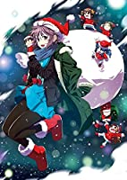 【Amazon.co.jp限定】長門有希ちゃんの消失 第1巻 限定版 (複製原画・収納ファイル付) [Blu-ray]