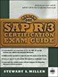 SAP R/3 Certification Exam Guide (All...