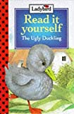 The ugly duckling /
