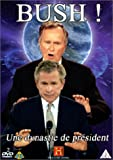 echange, troc Bush : Une dynastie de présidents - Édition 2 DVD