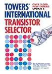 International Transistor Selector: Up...