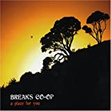 Breaks Co-Op A Place For You